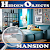 Hidden Objects Mansion file APK for Gaming PC/PS3/PS4 Smart TV