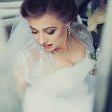 Wedding photographer Katerina Tarasyuk (Kabzjaka). Photo of 03.06.2014