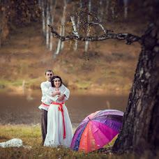 Свадебный фотограф Олег Лапшов (WedFilmS). Фотография от 23.01.2014