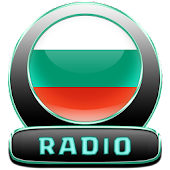 Bulgaria Radio & Music