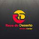 Download Rosa do Deserto For PC Windows and Mac