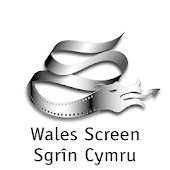 Wales Screen Locations & Crew