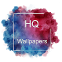HQ Wallpapers icon