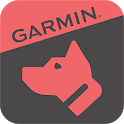 CANINE icon