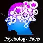 Best Psychological Facts