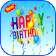 Happy Birthday images Gif for PC-Windows 7,8,10 and Mac