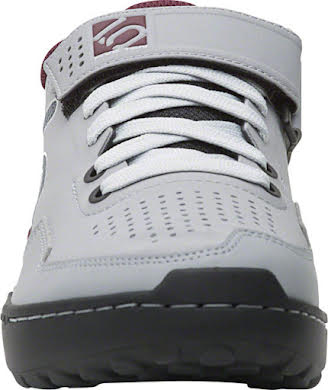 Five Ten Kestrel Lace Women's Clipless Shoe alternate image 5