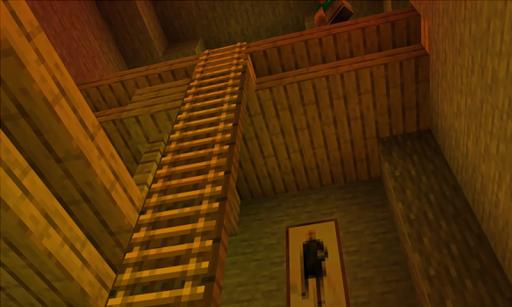 Master Craft 3D screenshot 4