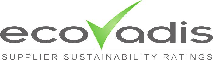 ecovadis-logo-no-bknd-e1430900441356.png
