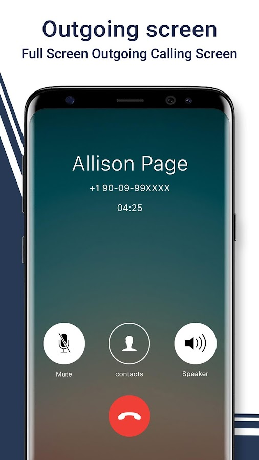 how to set up outgoing caller id in google hangouts