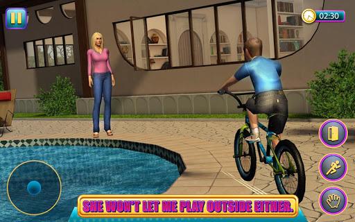 Hello Virtual Mom 3D screenshots 8