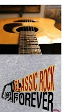 ROCK FOREVER screenshot thumbnail