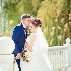 Wedding photographer Roman Gukov (GRom13). Photo of 30.04.2018