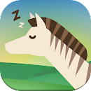 Savanna Alarm v 2 app icon