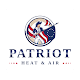 Download Patriot Heat and Air For PC Windows and Mac