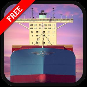 Ship Simulator 2020 1.1.3 by Leo Games. logo
