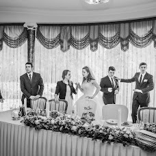 Wedding photographer Radosław Kościelniak (RadoslawKosci). Photo of 17.12.2016