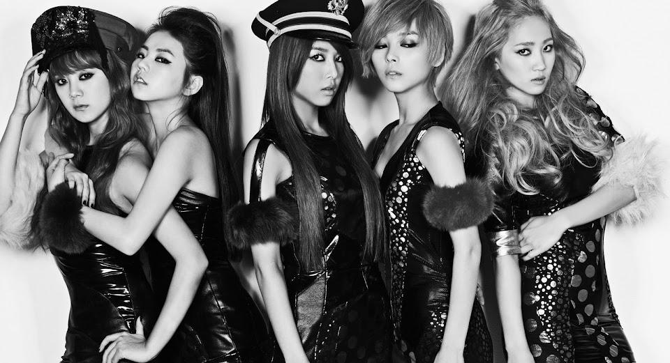 Wonder-Girls-2