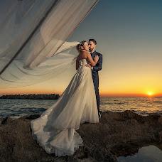 Wedding photographer Rocco Picciuolo (rpfstudio). Photo of 04.09.2016