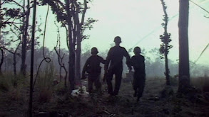 The War in Vietnam thumbnail