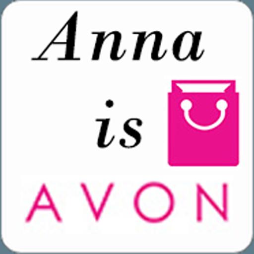 Anna Is Avon
