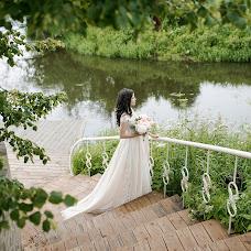 Wedding photographer Tanya Voroncova (MonaDreams). Photo of 09.03.2018