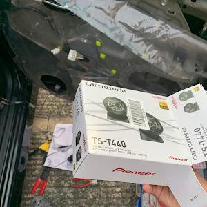 タントカスタム L375S カスタム RSターボ 平成20年式のカスタム事例画像 ゆらちゃそ Team Blue Novaさんの2020年04月21日20:08の投稿