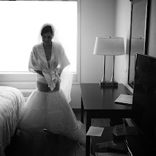 Wedding photographer Carlos Montaner (carlosdigital). Photo of 04.07.2017