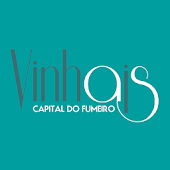 Vinhais - Capital do Fumeiro