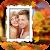 Autumn Photo  Frames file APK Free for PC, smart TV Download