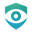 YLimit - Parental Control App (Parents device) icon