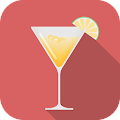 Cocktail - 100 Best Cocktails APK
