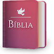 Bíblia Sag.. file APK for Gaming PC/PS3/PS4 Smart TV