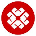 Kesles icon