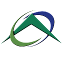 Foreclosures 4 Cash, Inc. icon