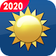 Weather Live - Accurate Weather Forecast APK