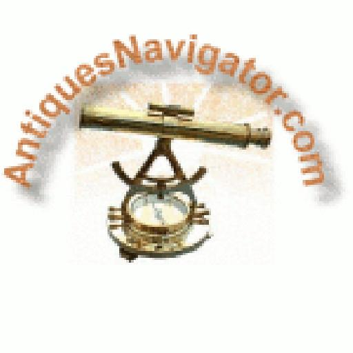 Antiques Price Guides 遊戲 App LOGO-硬是要APP