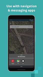 what3words: Never get lost again 5
