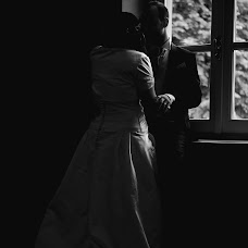 Wedding photographer Stefano Di Marco (stefanodimarco). Photo of 04.08.2016