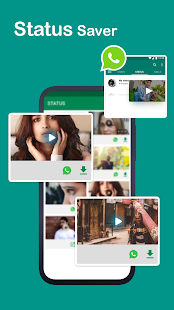 Xender - Share Music&Video, Transfer Photo, File Screenshot