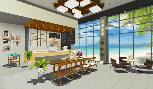 Home Design : Hawaii Life 1.1.12 screenshots 23