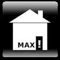 Home24 Max! icon
