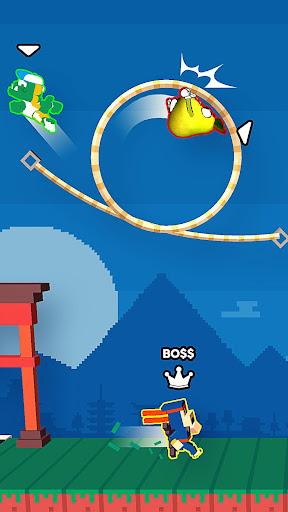 JAM Game Maker 0.0.4 screenshots 1