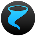 Tornado Tracker Weather Radar icon