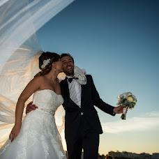 Wedding photographer sergio ferri (sergioferri). Photo of 08.07.2015