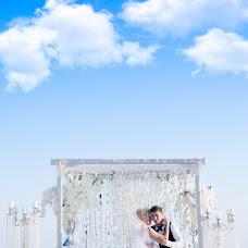 Wedding photographer Elena Kakurina (jelenaka). Photo of 13.06.2016