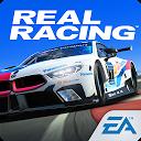 Real Racing 3 (Mega Mod) 6.6.3Mod