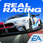 Download Real Racing  3 Free