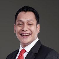 http://www.posindonesia.co.id/wp-content/uploads/2018/09/direktur-2018-fajrie.jpg