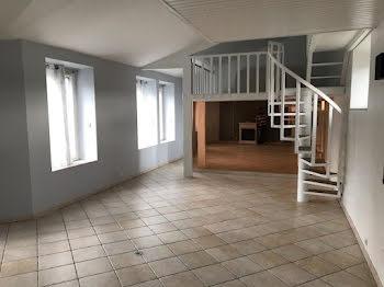 loft à Corbeil-Essonnes (91)